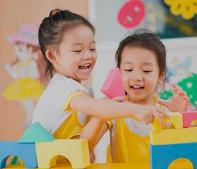 Calgary Play Therapy, Calgary Child Psychologists, Child Counselling
