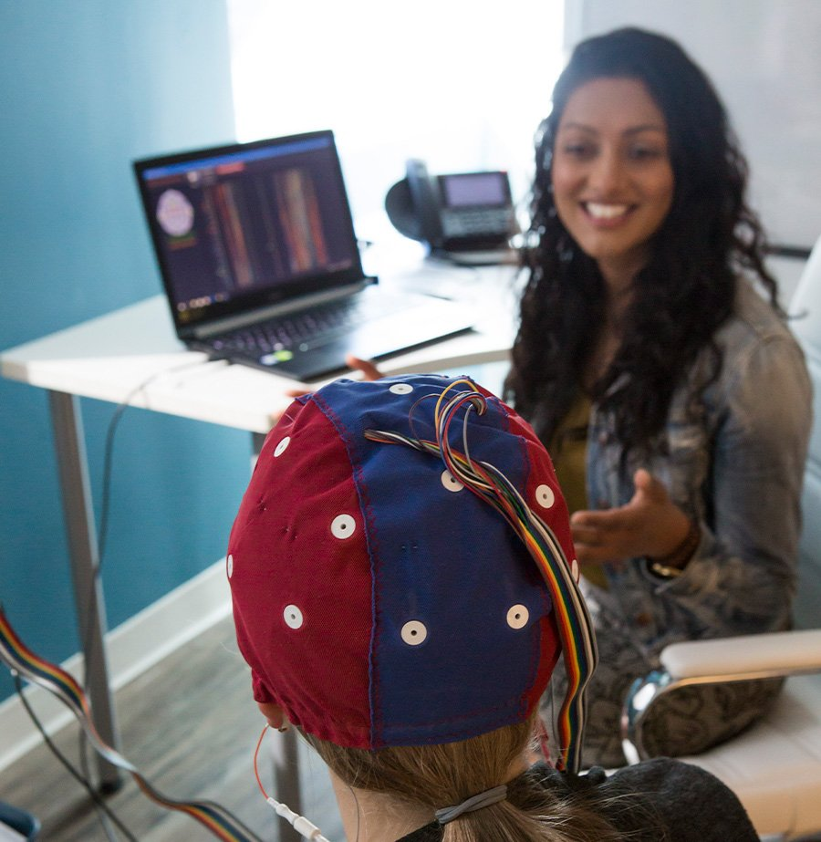 Calgary Neurotherapy